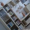 csiliznyarad-iskola-012.jpg