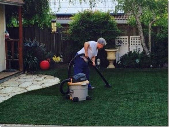outdoor-vacuuming-sport-002
