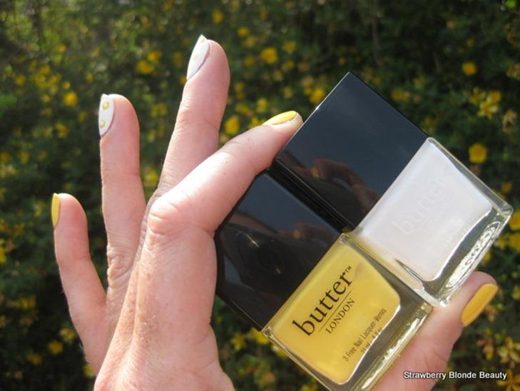 Butter-London-Pop-Art-Colour-Clash-collections