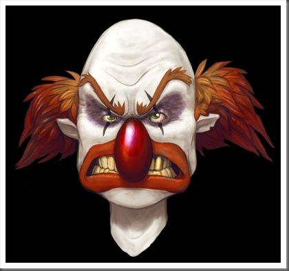 Clown-2011-01