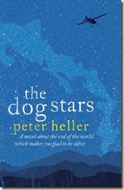 Heller-DogStars