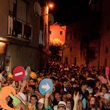 2012-07-21-carnaval-estiu-moscou-36