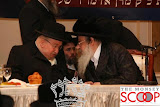 Sanz Klausengberg Annual Dinner In Monsey - 15.JPG