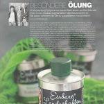 FoodAndTravel_2011_12_Artikel.jpg