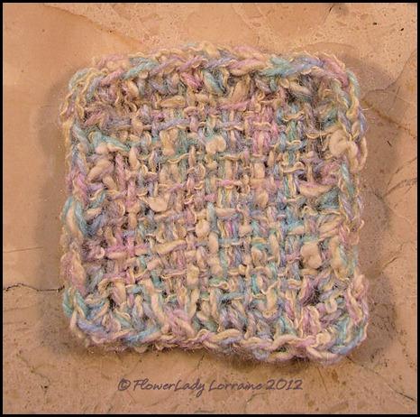 07-11-sm-weave-it-weaving