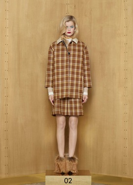 louis-vuitton-pre-fall-2012-02_102013152004
