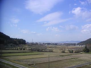 20121201-040.jpg