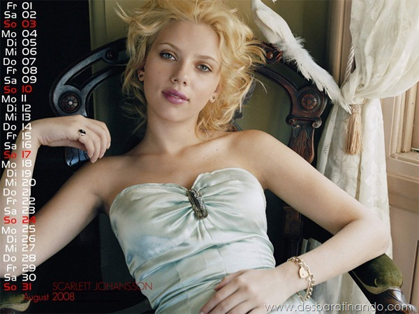 scarlett-johansson-linda-sensual-sexy-sexdutora-tits-boobs-boob-peitos-desbaratinando-sexta-proibida (369)
