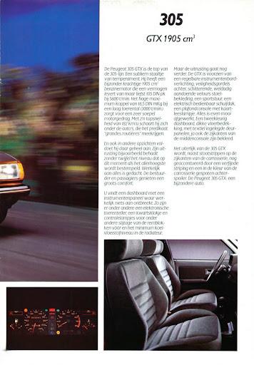 Peugeot_305_1987 (17).jpg