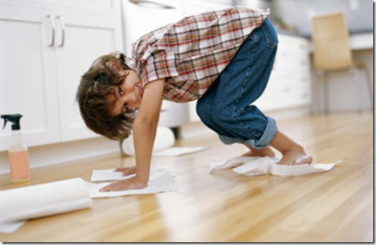 kid-cleaning-floor-jpg_221622
