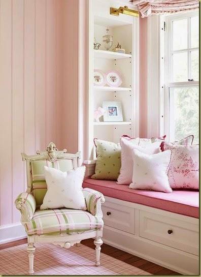 pink window seat 2