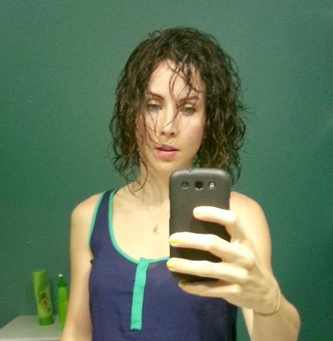 [hair%2520regime4%255B4%255D.jpg]