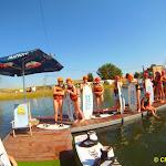 wakeboarding (1).jpg