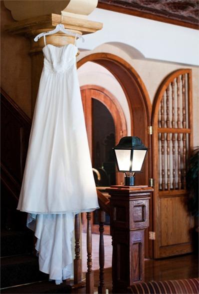 Casamento Real Gringo - Planeta Casamento (13)