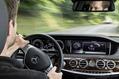 Mercedes-S500-Plug-In-Hybrid-6