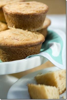 Muffin%20de%20batavinho