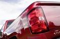 2014-Chevrolet-Silverado-024