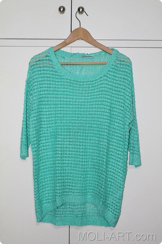 jersey-calado-verde-agua-lefties
