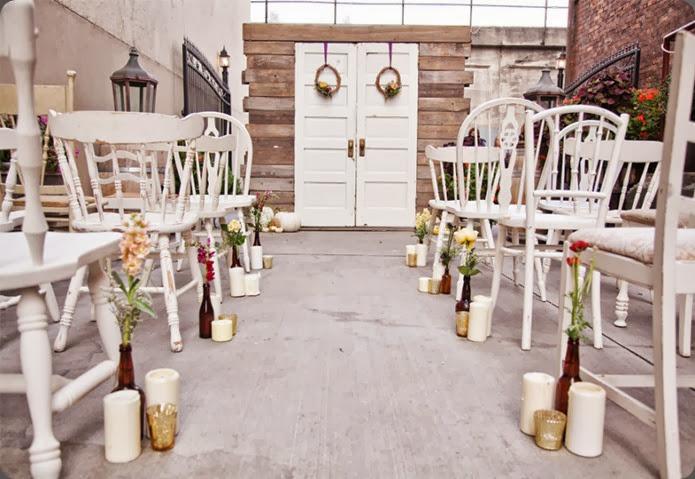 intimate ceremony site eden8 garden of eden wordpress