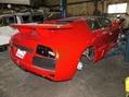 Lamborghini-Murcielago-Toyota-MR2-9