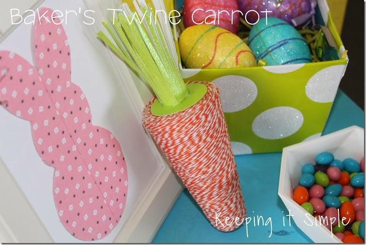 baker's-twine-carrot