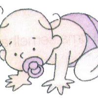 bebê colorido.jpg