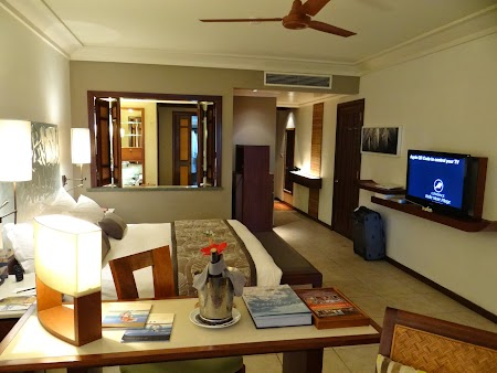 13. Camera Hotel Constance Belle Mare Plage Mauritius.JPG