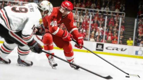 276225-NHL