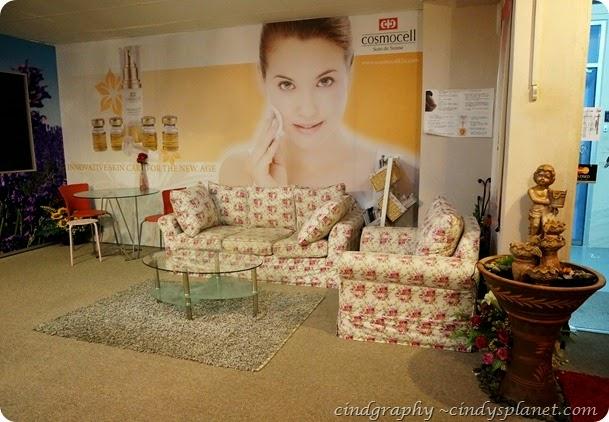 Landscape Beauty Salon6