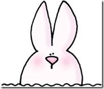 conejos pascua (18)