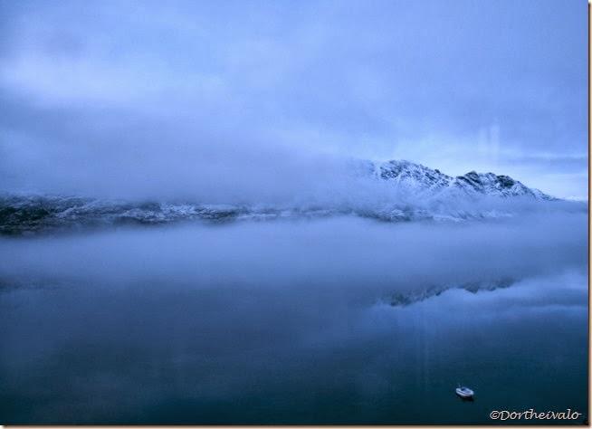 koldttåge