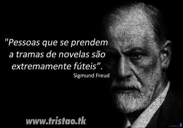 JO-D-111014-Freud