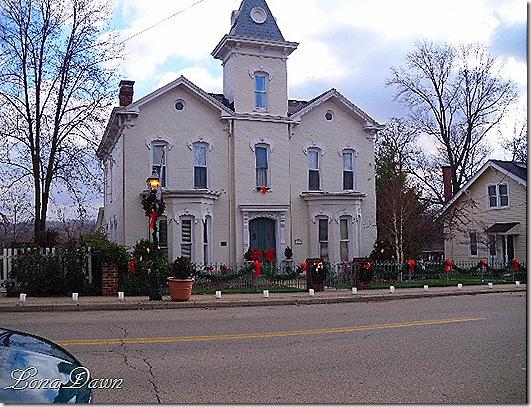 Waynesville4