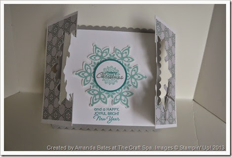 2013_08_Xmas Cards_Amanda Bates_The Craft Spa (26)
