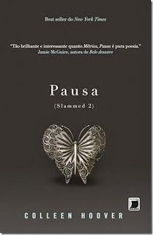 _Pausa