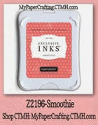 smoothie ink-200