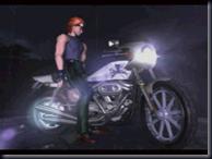 Tekken3 (2)