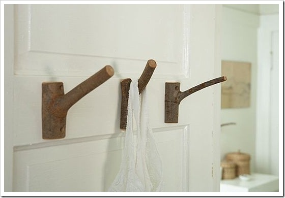 branch hooks