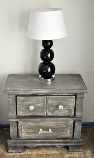Nightstand18