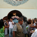 Festa de Nossa Senhora Aparecida - Imbu