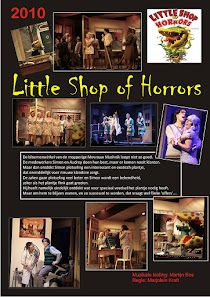 2010 Little Shop of Horrors.jpg