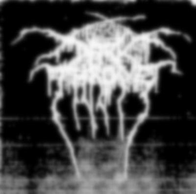 Darkthrone4