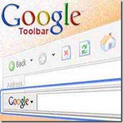 google-toolbar-1