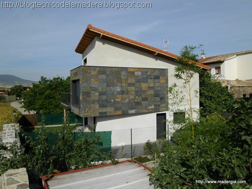 casa-sana-panel-contralaminado-madera (3)