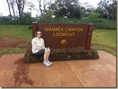 20140505_ et waimea canyon lookout (Small)