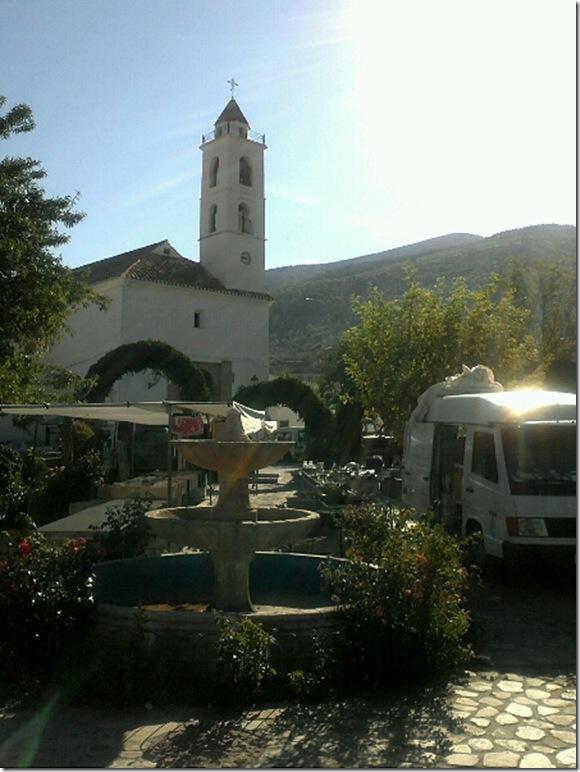 iglesia_Bacares_ToniPerez