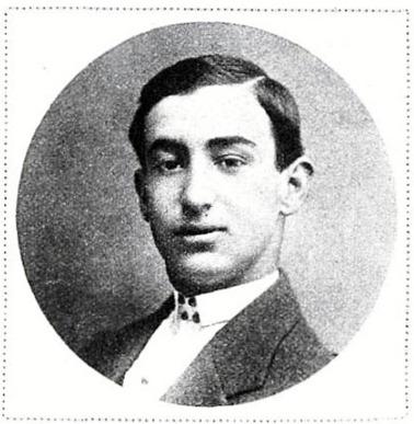1933-05-17 (p Mundo Grafico Retrato de Jose 03