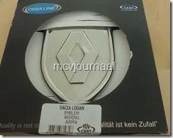 Dacia Tuning 01