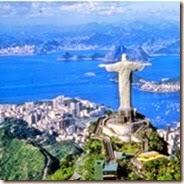 Rio_de_Janeiro_1-59282