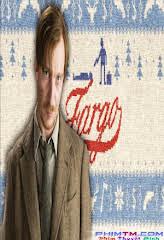 Thị Trấn Fargo :Phần 3